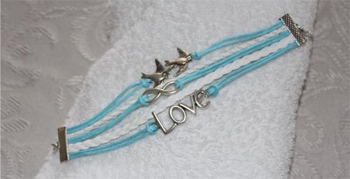 aqua-blue-charms
