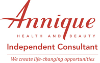 annique-logo-new